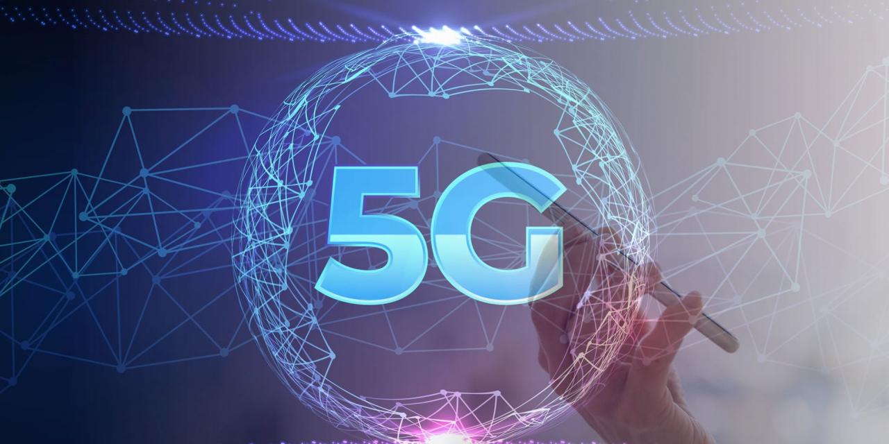 5G rollout to boost annual revenues of ASEAN telecom operators