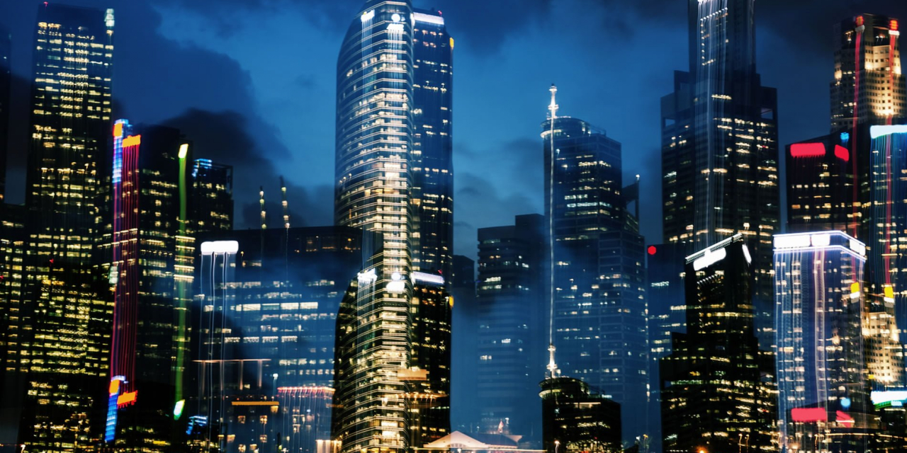 ComplyAdvantage expands into Asia-Pacific to neutralize risks of financial crime with data and AI
