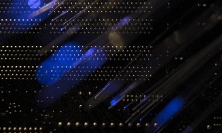 Singapore data center operators optimistic about edge computing