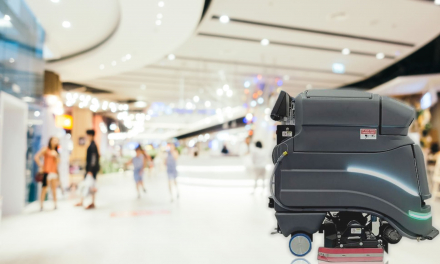 Smarter retail: Going back to the human experience