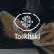 Tookitaki raises US$19.2M in new funding to help fight money laundering with AI