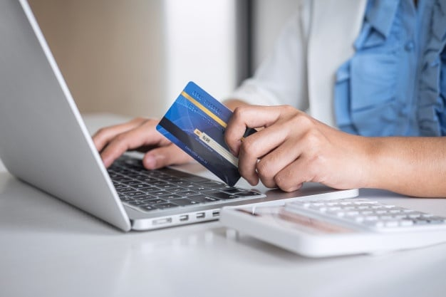 New partnership to provide better cross-border payment services