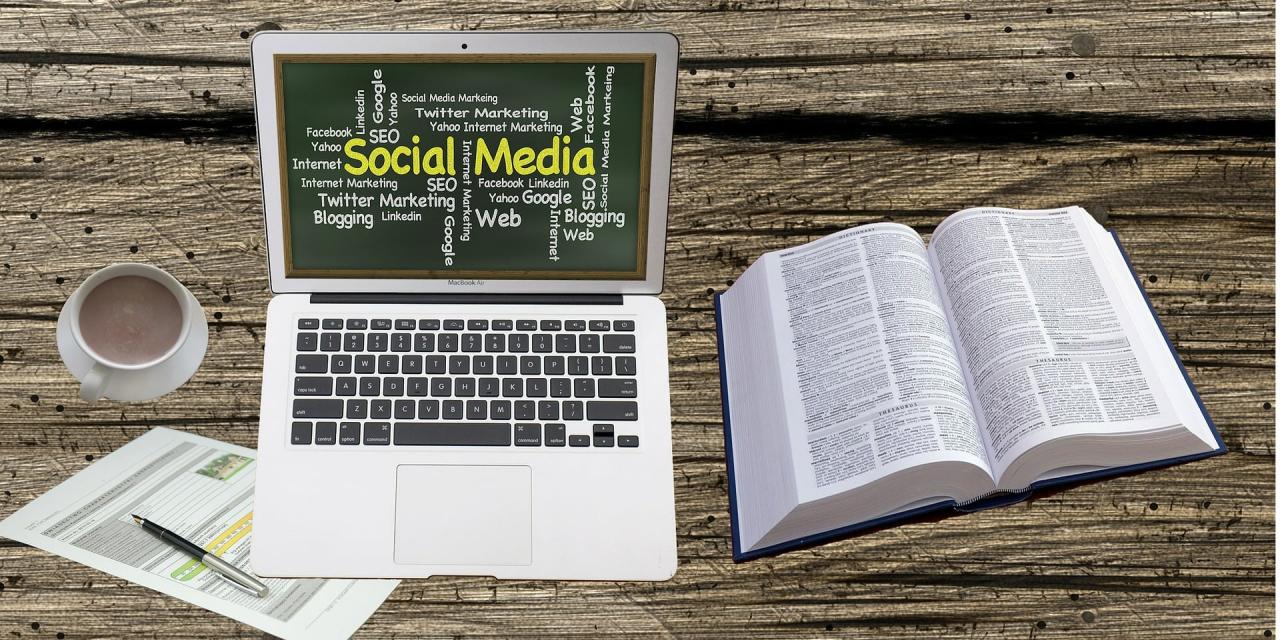 Five social media predictions for 2020: Socialbakers