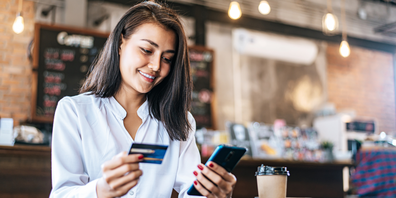 Building tomorrow's digital banks with today's technology