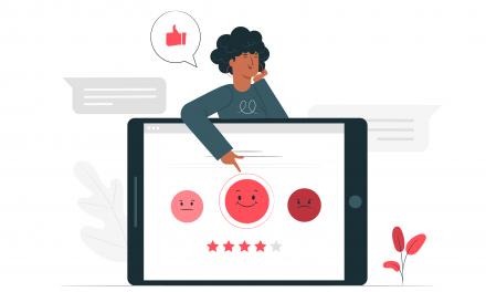 Make or break: customer experience in the digital economy