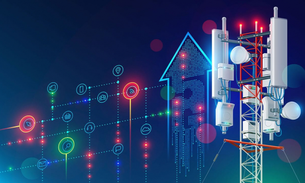 5 trends that will shape IT and networks in 2020