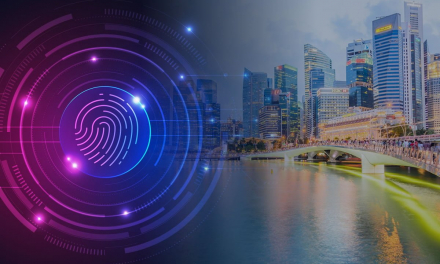 APAC service providers have to scale up and scale out their security infrastructure: Research