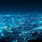 Smart cities: dealing with 'extreme' data