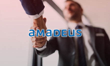 Want to be a top employer in Asia? Learn from Amadeus