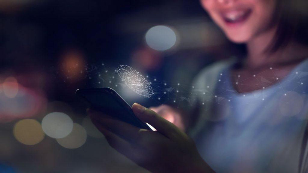 650 million digital identities, One ASEAN