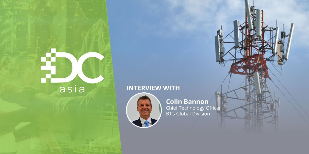 New challenges we must address when deploying 5G