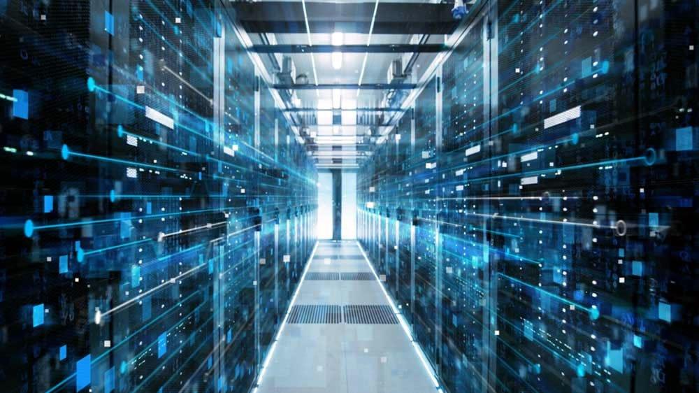 Hybrid computing models emerging as a key differentiator: study