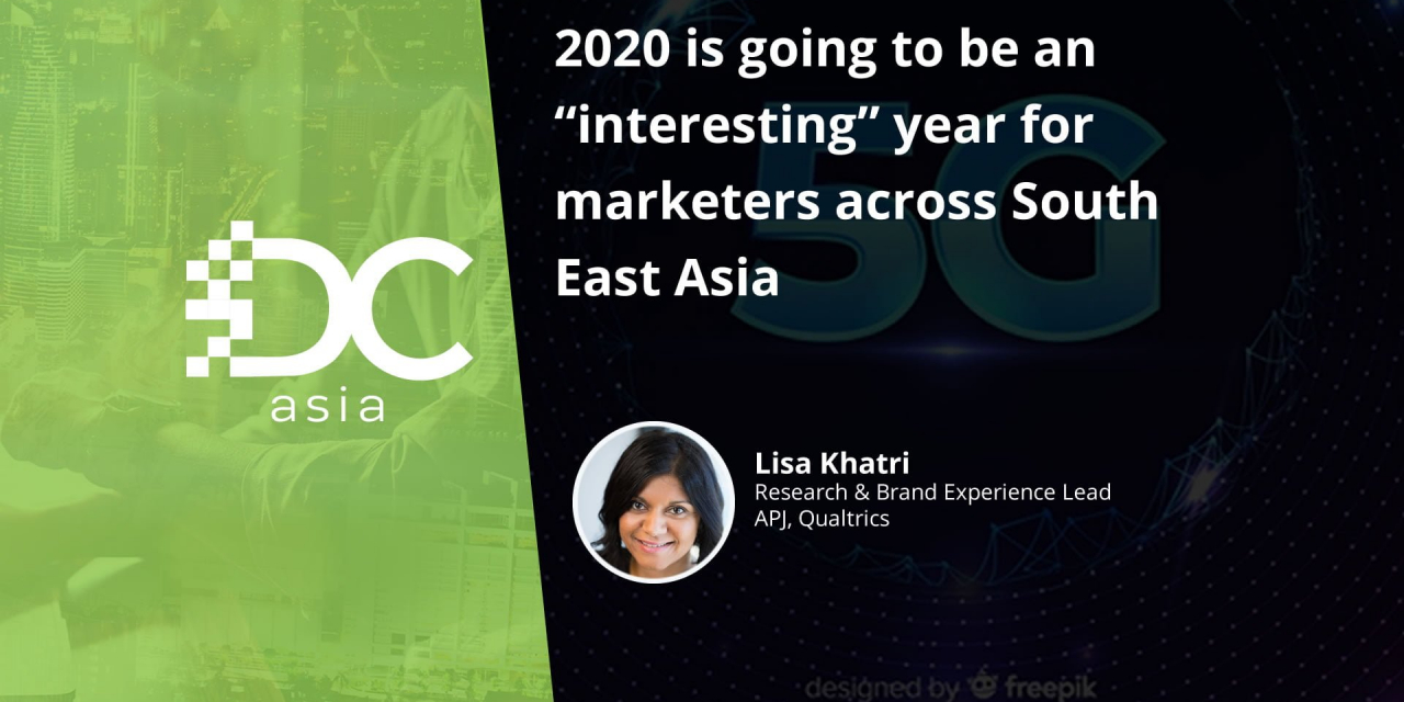 10 things brand managers need to know in 2020