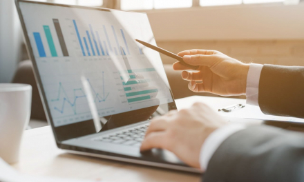 Democratizing the finance function with the power of analytics