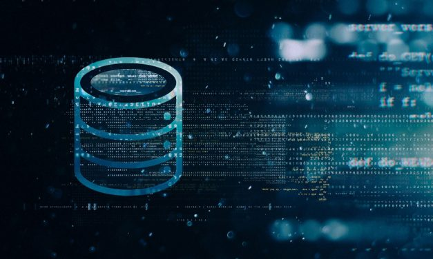 Data maturity calculator helps organizations realize the value of their data