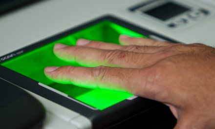 Four biometrics trends signal its increasing prominence this decade