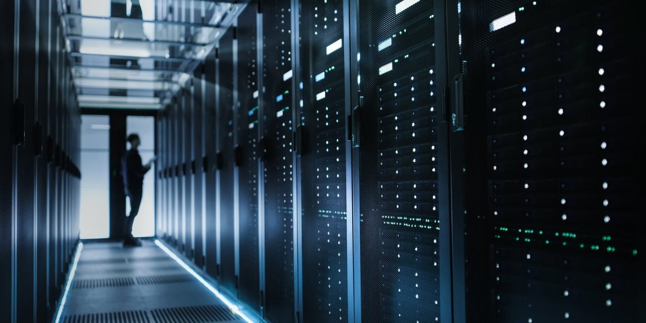 Is SDS the next generation of petabyte-level storage solutions?