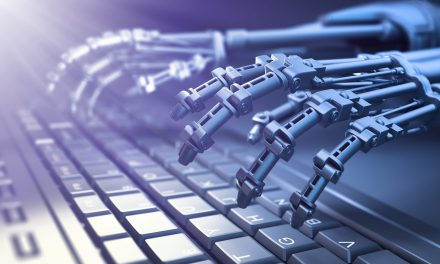 Too many automation vendors spoil the soup: report