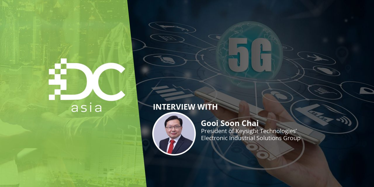 Meeting the challenges of 5G