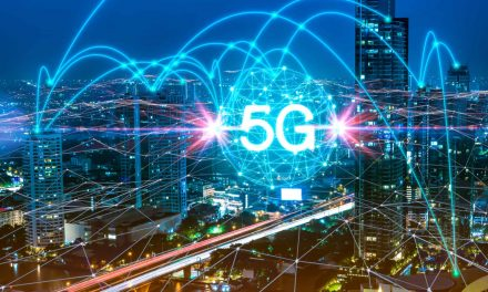 DevOps to be the heart of 5G transformation: report