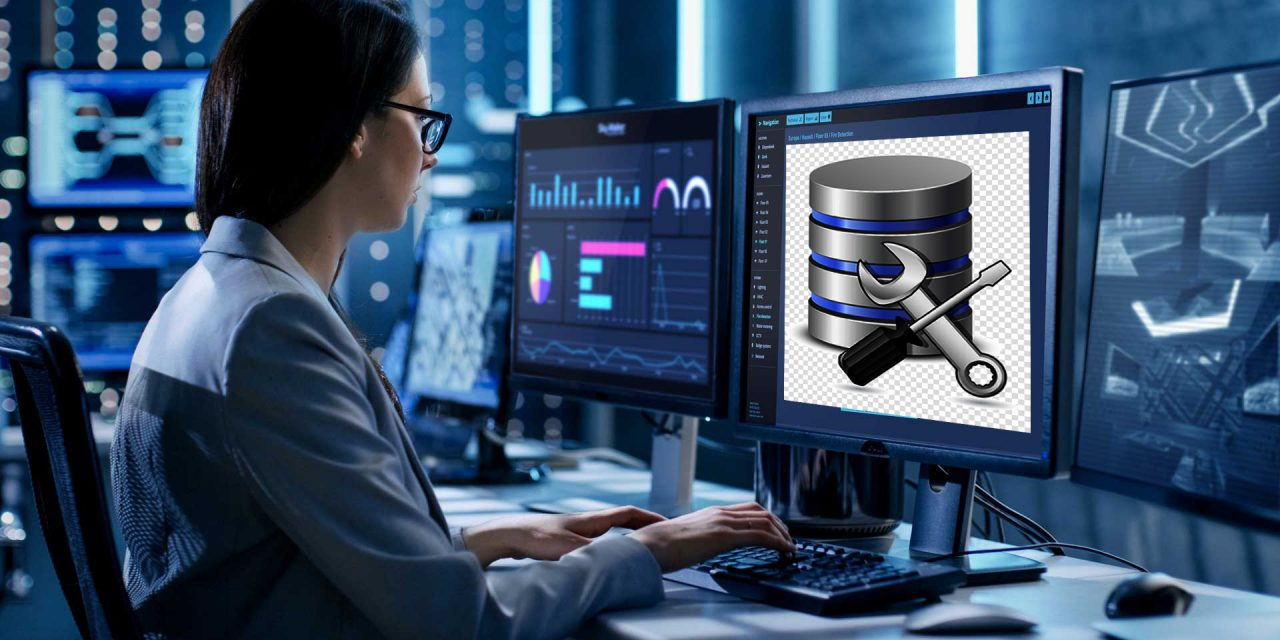S.Korean firm reduces database maintenance costs, free up resources for strategic initiatives
