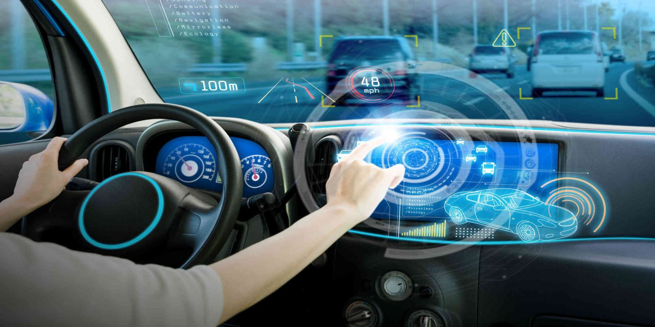 Car giant to adopt GSMA-compliant connectivity solutions