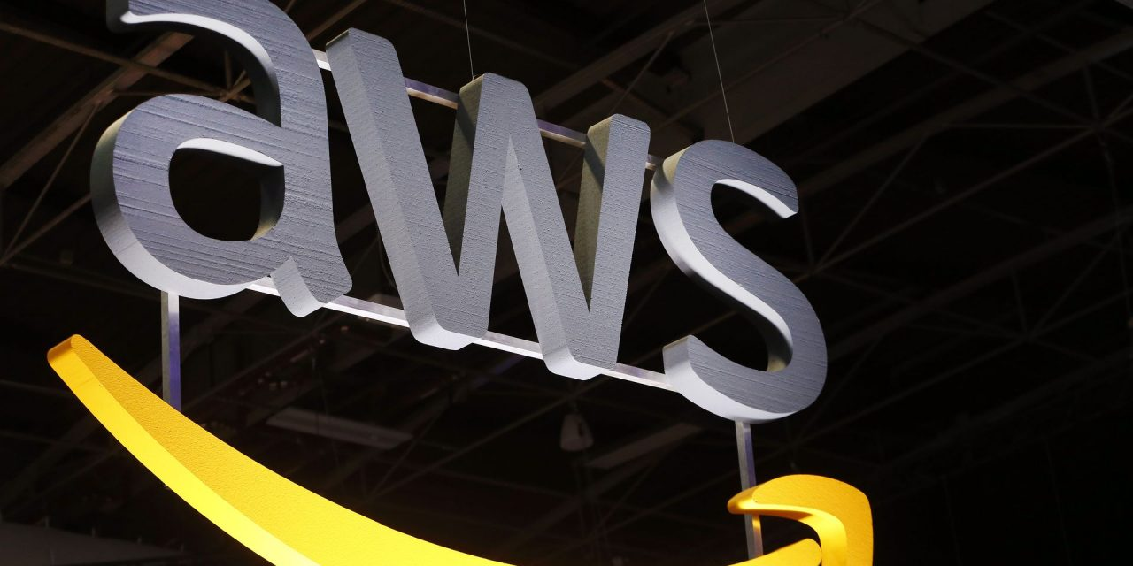 Cloud businesses enjoy a Q1 boom due to COVID-19