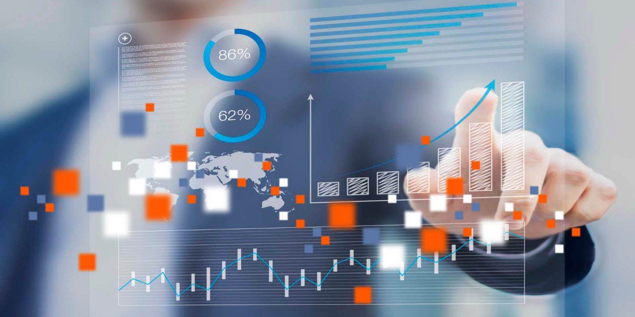 Singapore telco taps into cloud data analytics platform
