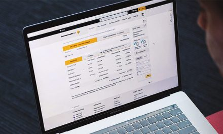 With digitalization, you can buy property from your desktop