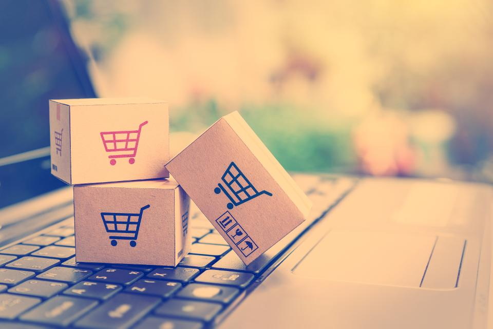 Payment Almanac for e-commerce and local payments updated