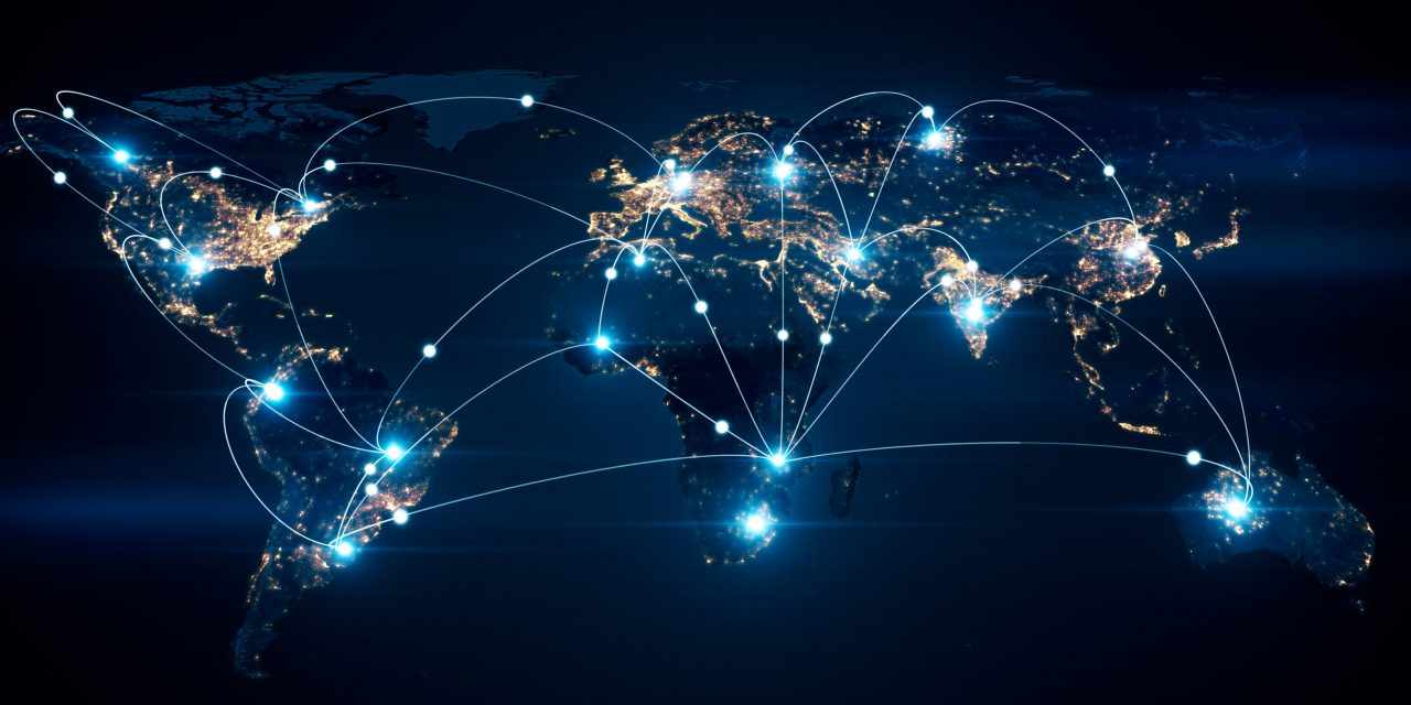 How to enhance SD-WAN efficiency with DNS-based application routing