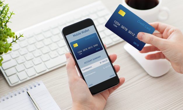 With global recession ahead, digital payment fintechs attract funding