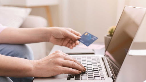 Philippine consumers more comfortable with digital banking than Westerners?