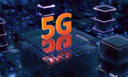 Adopting 5G, Cloud and AI in 2020's black swan event
