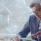 Hong Kong fintech leverages unified cloud data platform to boost business intelligence