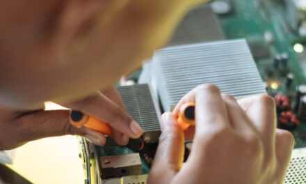 Time to address test-equipment training, maintenance and misconfiguration issues