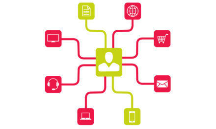 Omnichannel marketing: A buzzword whose time has come?