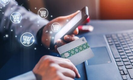 Digital bank embraces more Cloud capabilities to enhance the customer experience