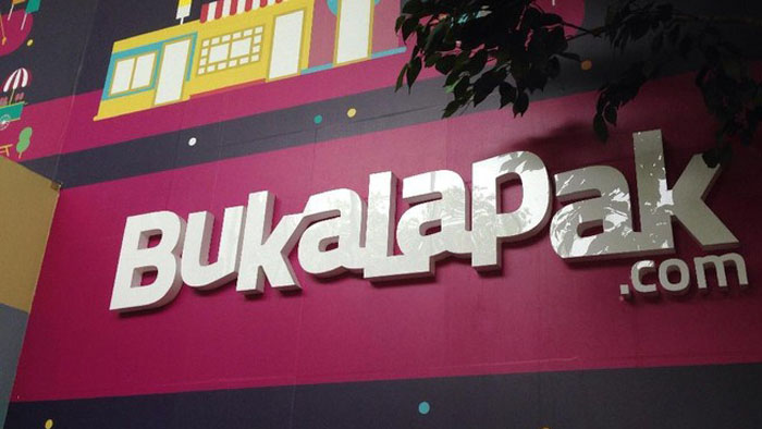 E-commerce platform  in Indonesia turns to intelligent ad-serving service