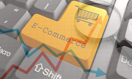 ASEAN e-commerce scene may need to step up to new trends: survey