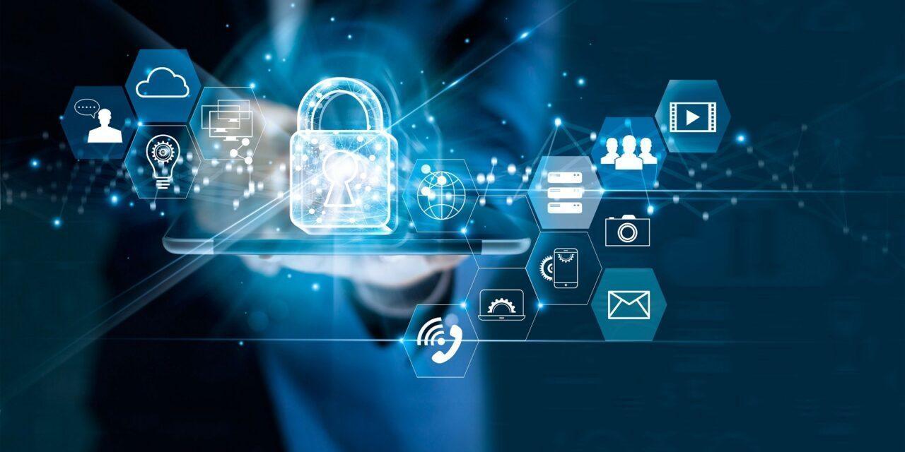 Heralding a new FITIS to lead and drive Sri Lanka's digitalization