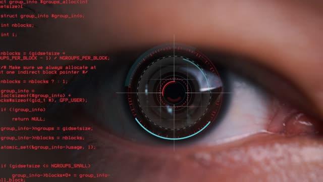 Singapore's pervasive use of video scanning technology under the spotlight