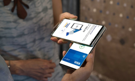 Payment solutions giant pushes for NFC payment adoption in APAC