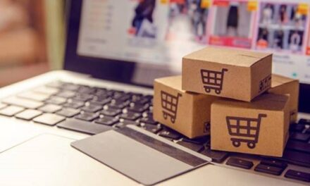 Will the postponed Prime Day finally kick off global retail frenzies?
