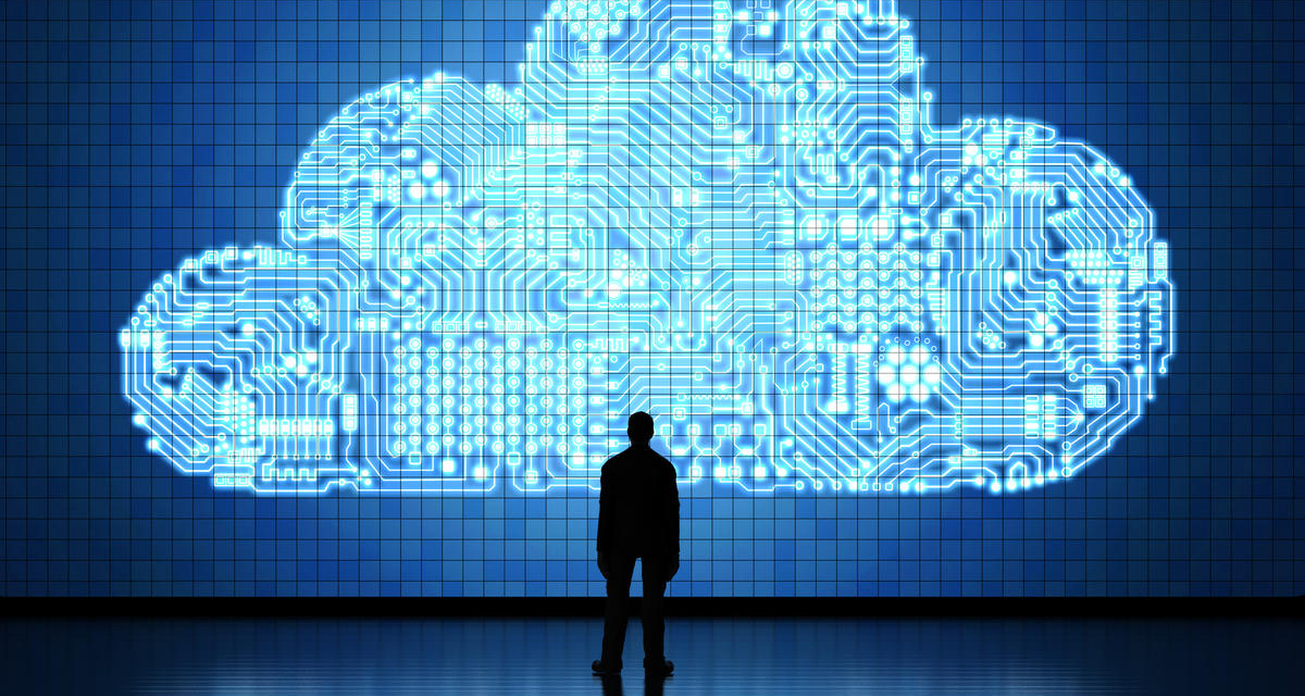 Cloud data platform partners iPaaS provider for end-to-end data lifecycle management
