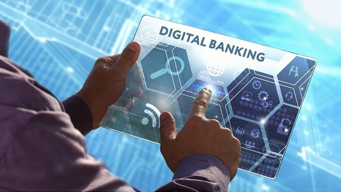 Digital banking KYC pain points plague the Philippines, but consolidation will help