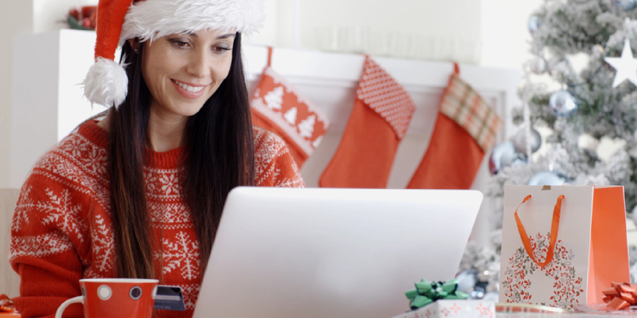 US holiday season predicted to net US$189bn in online sales