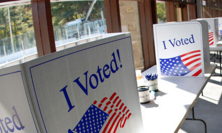 US presidential election expected to be a tipping point of e-crime this year