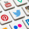 Social listening firm partners a growth platform for their social media trends study