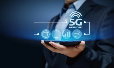 How well do you know the 5G technicalities?